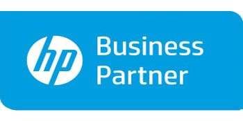 habel dokumentenmanagement partner hp