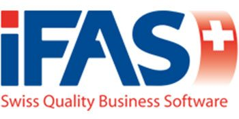 partner logo ifas habel dokumentenmanagement
