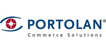 habel dokumentenmanagement partner portolan