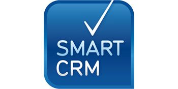 habel dokumentenmanagement partner smart crm