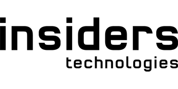insiders technologie partner von habel dokumentenmanagement